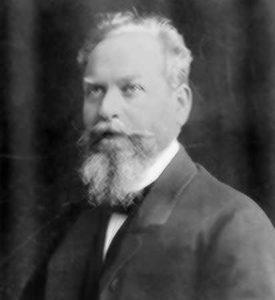 Edmund_Husserl