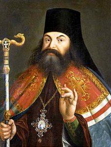 f_prokopovich