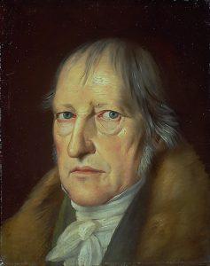 Hegel_portrait45
