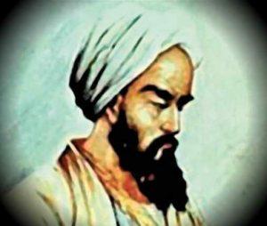 Ibn-Bajjah