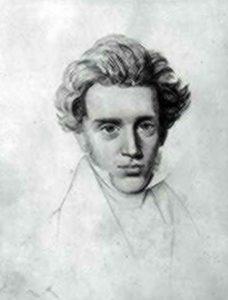 Kierkegaard1