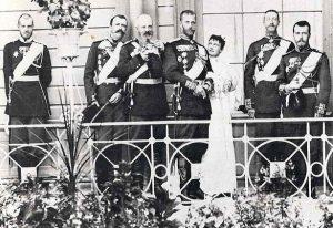 Romanov_aristokrat