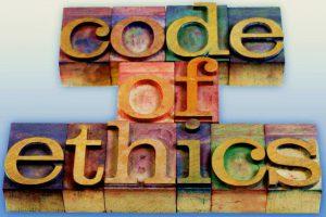 ethics-kateg
