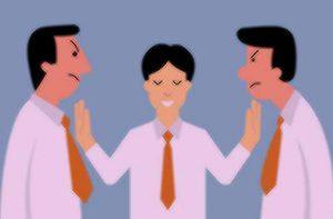 konflikty-personala
