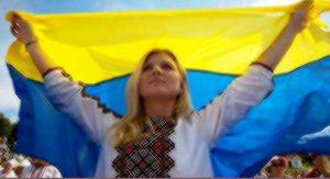 patriotizm-ukrain